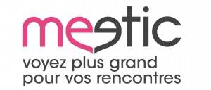 meetic_logo_0510-bs